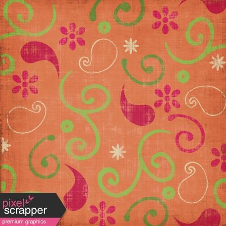 River - paper 1