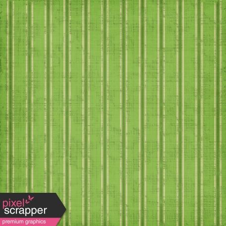 River - paper stripes 2