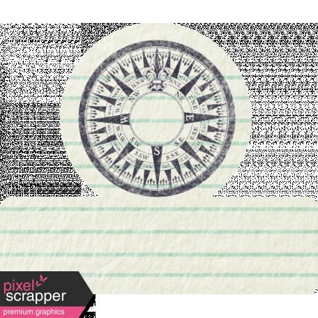 Compass Tab 1