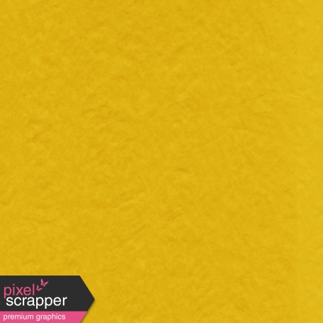 Khaki Scouts - Solid Yellow Paper