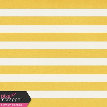 Mix & Match Striped Paper
