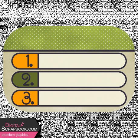 List Tag (Cambodia)