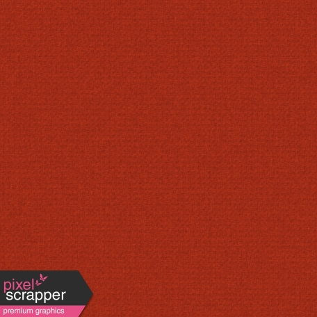 Boozy Wine Paper - Red