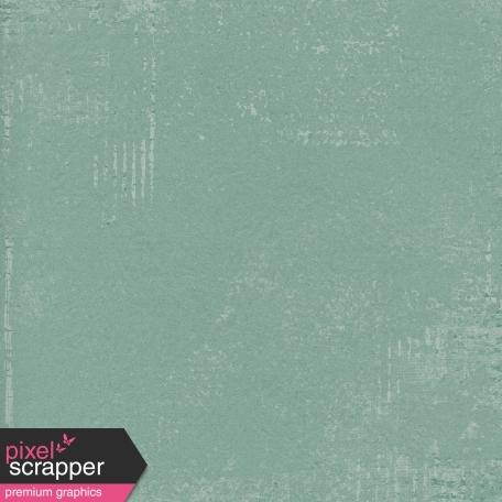 Argyle Buttons Solid Paper - Blue