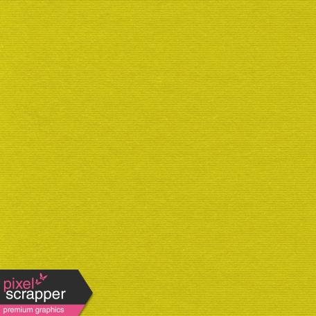Korea Solid Yellow Paper
