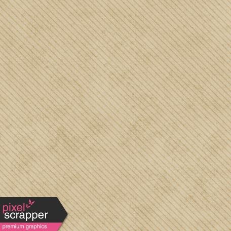 Stripes 67 - Tan