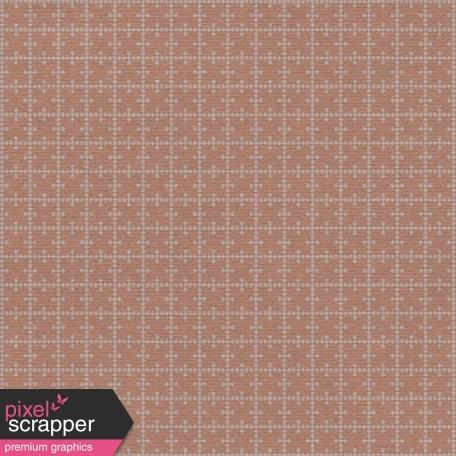 DST Nov 2013 - Brown Geometric Paper