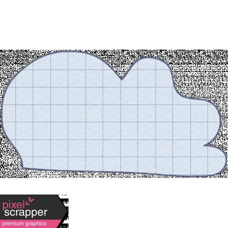 Lake District - Cloud Grid