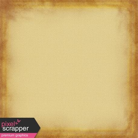 Venice - Tan Paper