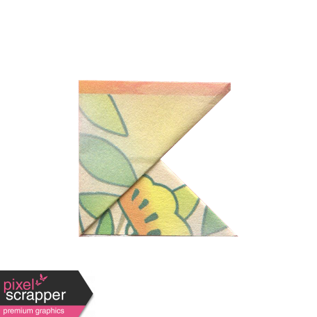 Egypt - Scrap