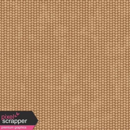Egypt - Ornamental Paper - Brown