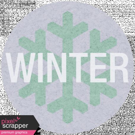 DSA Feb 2014 - Winter Coin