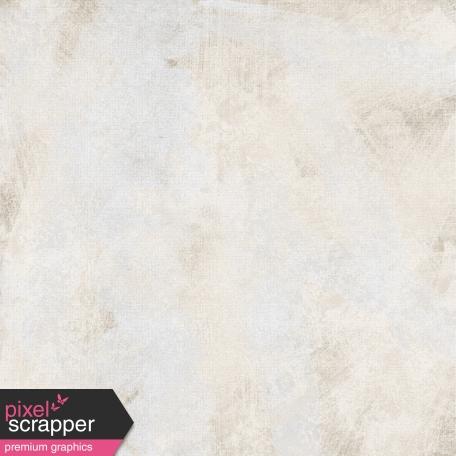 Coastal Painted Paper 387