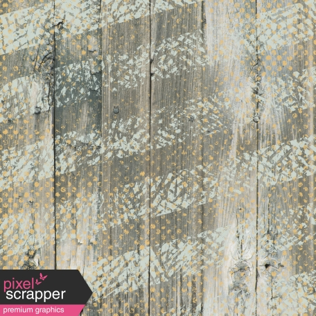 Coastal Wood Texture Paper Graphic By Marisa Lerin Pixel Scrapper Digital Scrapbooking