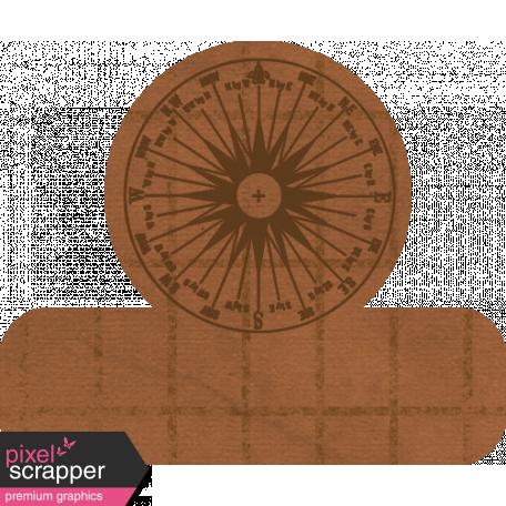 Compass Tab 2