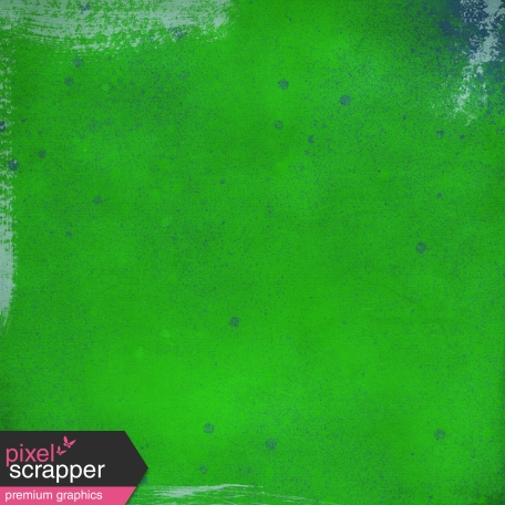 Fall In Love Solid - green