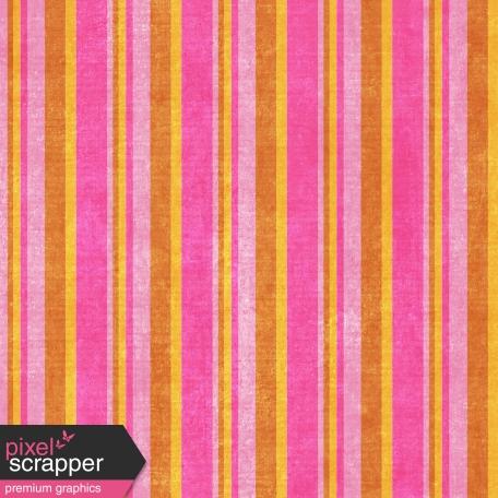 Stripes 07 - Halloween