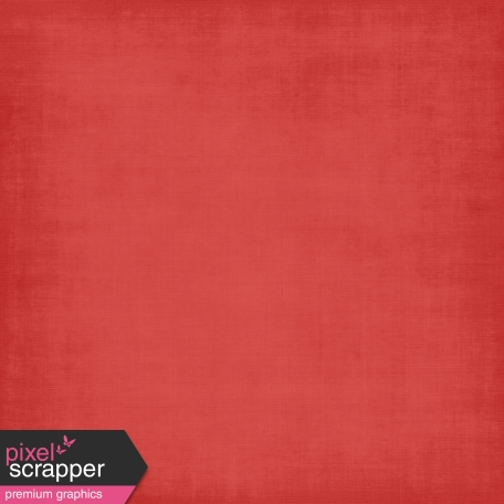 Red Paper 2