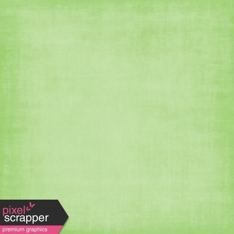 Green Paper 2