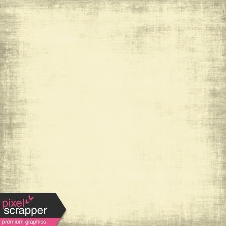 Tan Paper 2