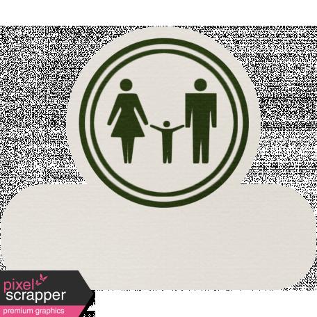 Recreation Tab - Family