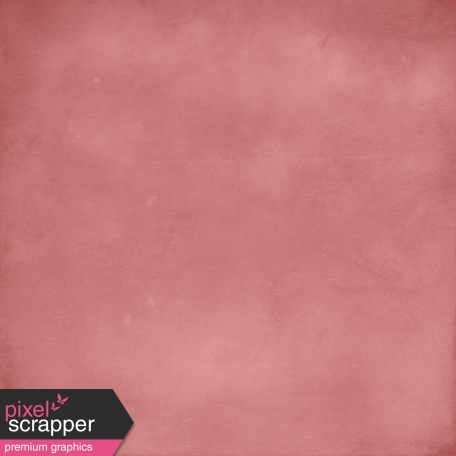 Solid Paper - Pink