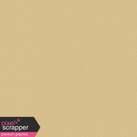 Cardboard - Tan 01