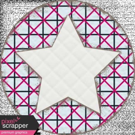 Superlatives Paper Star 12