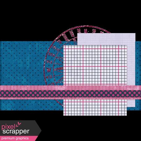 Balkans Paper Cluster 01