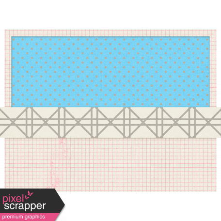 Vienna Paper Cluster 05 (no shadow)