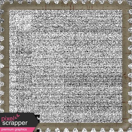 Captured Frame 02