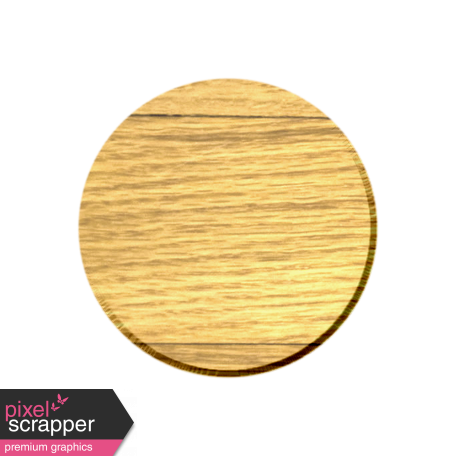 Wood Veneer Dot 01