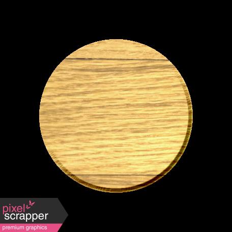 Wood Veneer Dot 01 Graphic By Marisa Lerin Pixel Scrapper
