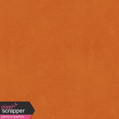 Palestine Solid Paper - Orange