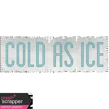 Frozen - Word Art 5