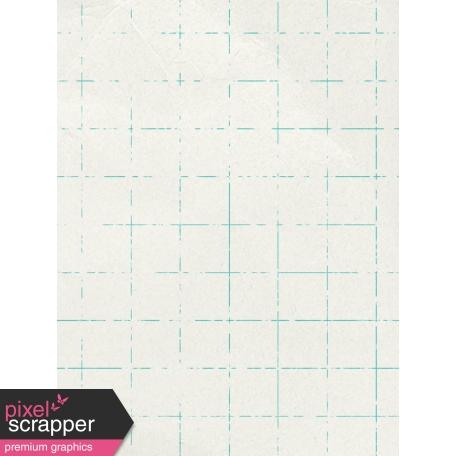 Arrgh! - Grid Journal Card