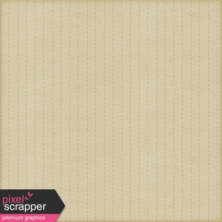 Heat Wave Papers - Patterned Paper 15