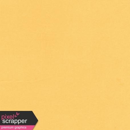Heat Wave Papers -Solid Orange Paper 02