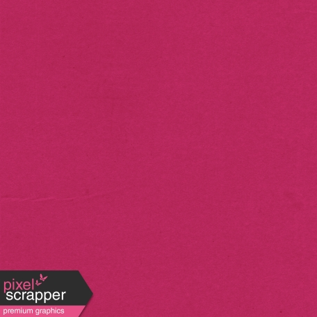 Heat Wave Papers -Solid Red Paper 02