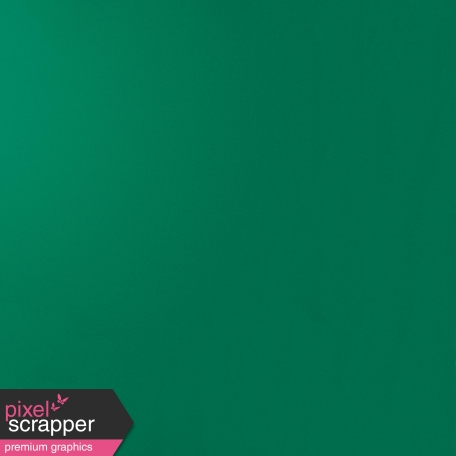 It's Elementary, My Dear - Green Chalkboard Paper