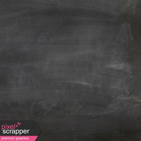 Reading, Writing, and Arithmetic - Chalkboard Paper