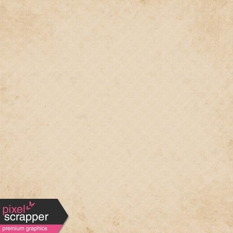 Cream Grunge Textured Paper