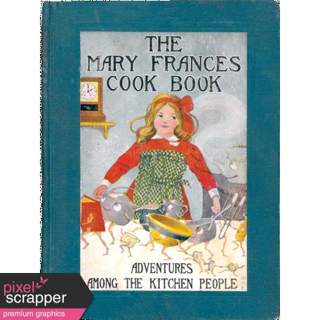 Cookbook Cover 01