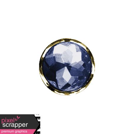 Blue Gem 01