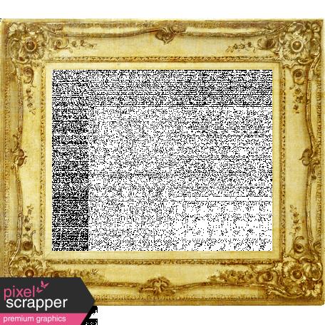 Oh Baby, Baby - June 2014 Blog Train Mini - Yellow Rectangle Frame 2
