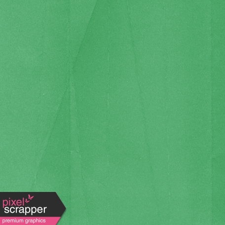 Apples Paper Solid Green