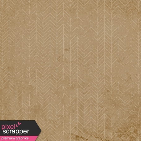 Sports Paper Chevron 11 Neutral