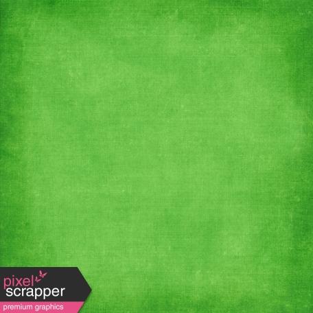 Color Basics Paper Canvas Grunge Light Green