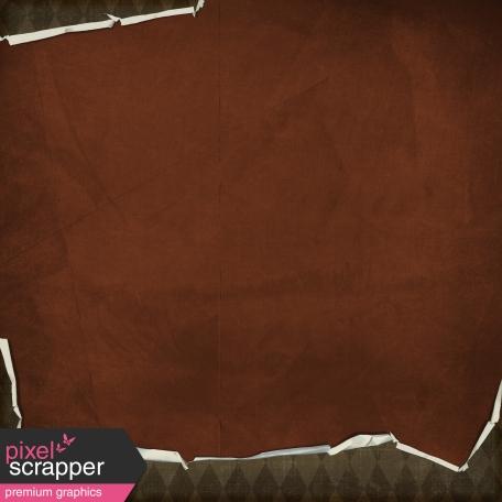 Crisp Fall Air Paper 02
