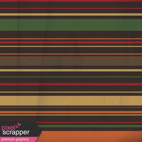 Crisp Fall Air Paper 05